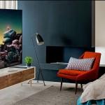 Samsung-QLED-8K-TV-2