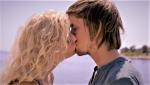 Najboljši slovenski romantični filmi (21. stoletje)!