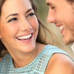 Ne goji lažnega upanja: 5+ situacij, ki potrdijo, da si zanj zgolj prijateljica