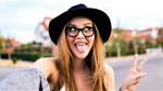 Življenje brez obžalovanja: 30 stvari, ki jih moraš narediti pred 30. letom