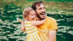 15 staršev priznalo: to najbolj obžalujemo pri vzgoji svojih otrok