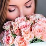 Cel čas jih uporabljaš, a ne veš: vonj teh petih stvari izboljša razpoloženje