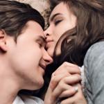 2 največji napaki v ljubezni, zaradi katerih nisi srečna