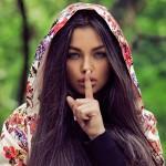 Astrološko znamenje: to je tvoja najgrša lastnost, ki odbija druge