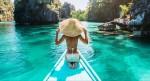 Sama in srečna: kam moraš letos na dopust, če si samska?