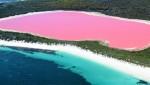 Najbolj barviti kraji na svetu, ki so kot iz pravljice