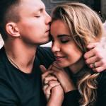 To so skrivnosti, ki jih moški odkrije le ženski, ki jo ima zelo, zelo rad