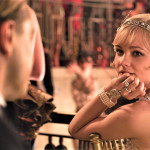 still-of-carey-mulligan-in-den-store-gatsby-2013-large-picture