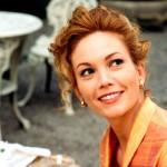 6 razlogov, zakaj so ločene ženske tako močne osebnosti