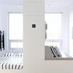 IKEA ROGNAN: ultrašik robotsko zložljivo pohištvo za majhne prostore