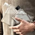 TOP 7: najboljše stekleničke za vodo 2019