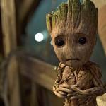 TOP 10: najboljši Marvelovi filmi vseh časov!