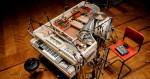 BSB-piano-instrument-designboom-FB