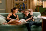 entertainment-2014-04-06-friends-with-benefits-main