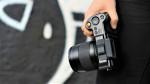 Hasselblad X1D II 50C: nespremenjen dizajn, a veliko boljša hitrost