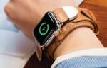 Artenix: čudežni pas, ki napolni baterijo vaše pametne ure Apple Watch