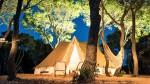 Oddih, kakršnega si zaslužiš: najboljši evropski kampi!