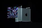 Apple Mac Pro (2019): nadgradnja, kakršne ni pričakoval nihče