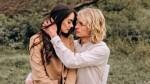 15 psiholoških vprašanj, ki vama povedo, ali bo trajala vajina ljubezen
