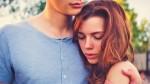 Ne obotavljaj se: vedenja, ki ti dokazujejo, da tvoj partner ni prava izbira zate