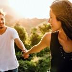 Ko ga ne moreš spraviti iz svoje glave: zaradi tega neprestano razmišljaš o osebi, ki ti je všeč