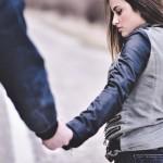 Dejanja, ki jih ne bo prenašala: zaradi tega ženska prekine razmerje!