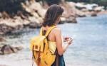 Potuj brez skrbi: najboljše mobilne aplikacije za potovanje!