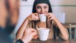 Obupen prvi zmenek: 6 prijaznih načinov, kako mu poveš, da te NE ZANIMA več