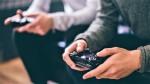 Microsoft Project Scarlett: prihaja novi Xbox!