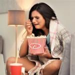 Ljudje, ki jočejo ob filmih, niso slabiči: to je velika skrivnost o njih!