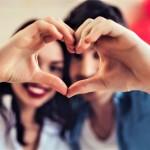 Najdi svojo sorodno dušo: 5+ preprostih načinov, kako izkoristiti zakon privlačnosti