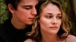 Zaradi ljubezni je pripravljen na VSE: 6 znakov, da se želi spremeniti (zaradi TEBE)