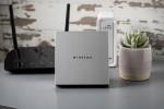 winston-privacy-device