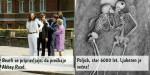 zgodovinske fotografije