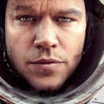 Astronaut Aptitude Test: ta TEST ti pove, ali bi lahko postal astronavt