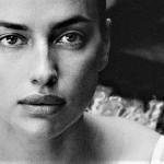 """""""Najprej zadovoljite sebe, šele nato moške"""": zgovorni citati Irine Shayk"""