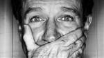 Ne jemlji življenja preveč resno: Robin Williams ima zate besede, ki zarežejo v srce