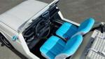 Renault e-Plein Air: retro 'katrca' na elektriko