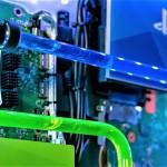 Origin Big O 2.0: igralni sistem, ki združuje računalnik, PS4 Pro in Xbox