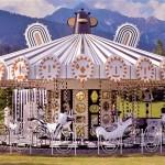 carousel-jaime-hayon-swarovski-designboom-FB