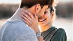 Ni vse v intimnosti: 3 stvari, ki so moškemu pomembnejše od seksa