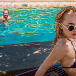 dakota-ralph-bigger-splash-01
