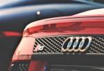 """Zaslužiš si luksuzen avtomobil: zakaj je veliko boljši od """"običajnih""""?"""