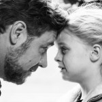 fathers-and-daughters-movie-1A