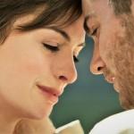 Ljubezen za celo življenje ali avantura: 3 znaki, ki odkrivajo, v kakšni zvezi si