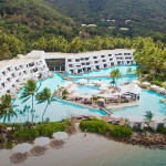 intercontinental-hayman-island-1