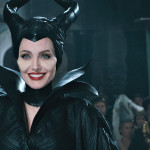 Maleficent-2014-image-maleficent-2014-36785714-2142-893
