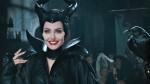 Maleficent-2014-image-maleficent-2014-36785714-2142-893