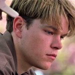 matt-damon-good-will-hunting