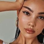 pretty-girl-face-bali-body-official-on-instagram-have-you-heard-about-E508a9e4058cc72292ecbfde565fc3fe5 (1)